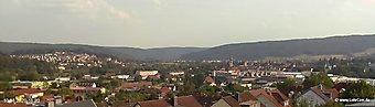 lohr-webcam-10-08-2020-18:20