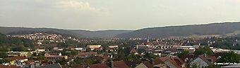 lohr-webcam-10-08-2020-18:30