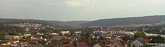 lohr-webcam-10-08-2020-18:50