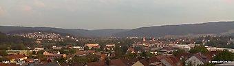 lohr-webcam-10-08-2020-19:20