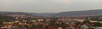 lohr-webcam-10-08-2020-19:30