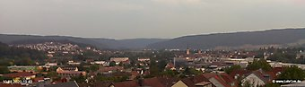 lohr-webcam-10-08-2020-19:40