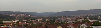 lohr-webcam-10-08-2020-19:50