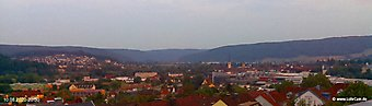 lohr-webcam-10-08-2020-20:50