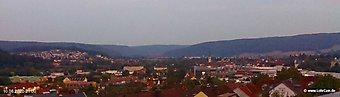 lohr-webcam-10-08-2020-21:00
