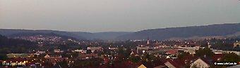lohr-webcam-11-08-2020-05:50