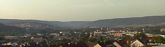 lohr-webcam-11-08-2020-07:20