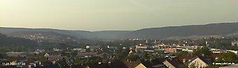 lohr-webcam-11-08-2020-07:30
