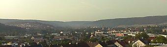 lohr-webcam-11-08-2020-07:40
