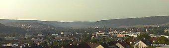 lohr-webcam-11-08-2020-07:50