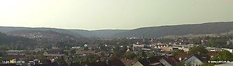 lohr-webcam-11-08-2020-09:10
