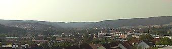 lohr-webcam-11-08-2020-09:20
