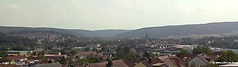 lohr-webcam-11-08-2020-15:00