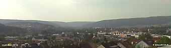 lohr-webcam-12-08-2020-09:10