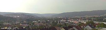 lohr-webcam-12-08-2020-09:42