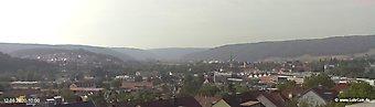 lohr-webcam-12-08-2020-10:02