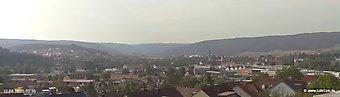 lohr-webcam-12-08-2020-10:10