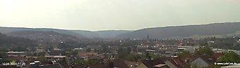 lohr-webcam-12-08-2020-11:20
