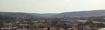 lohr-webcam-12-08-2020-14:00