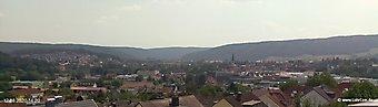 lohr-webcam-12-08-2020-14:20