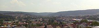 lohr-webcam-12-08-2020-14:40