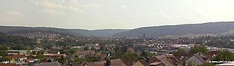 lohr-webcam-12-08-2020-14:50