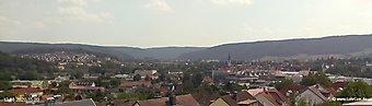 lohr-webcam-12-08-2020-15:20