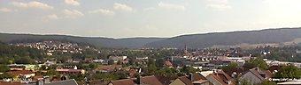 lohr-webcam-12-08-2020-16:30