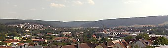 lohr-webcam-12-08-2020-16:50