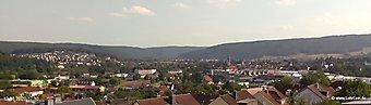 lohr-webcam-12-08-2020-17:10