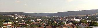lohr-webcam-12-08-2020-17:20