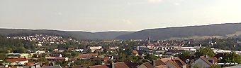 lohr-webcam-12-08-2020-17:30