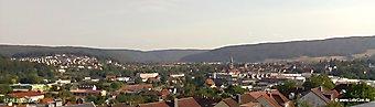 lohr-webcam-12-08-2020-17:50