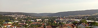 lohr-webcam-12-08-2020-18:00