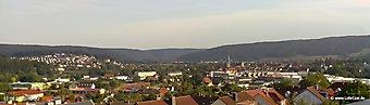 lohr-webcam-12-08-2020-18:30