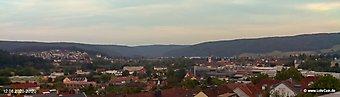 lohr-webcam-12-08-2020-20:20