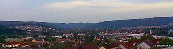 lohr-webcam-12-08-2020-20:50