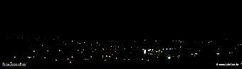 lohr-webcam-13-08-2020-05:00