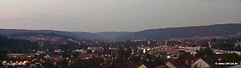 lohr-webcam-13-08-2020-05:50