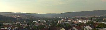 lohr-webcam-13-08-2020-07:30