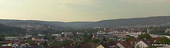 lohr-webcam-13-08-2020-07:40