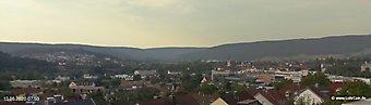 lohr-webcam-13-08-2020-07:50
