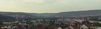 lohr-webcam-13-08-2020-08:20