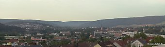 lohr-webcam-13-08-2020-08:40