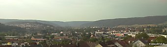 lohr-webcam-13-08-2020-08:50