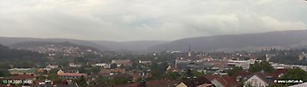 lohr-webcam-13-08-2020-16:00