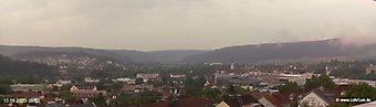 lohr-webcam-13-08-2020-16:50