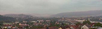 lohr-webcam-13-08-2020-20:20