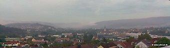 lohr-webcam-13-08-2020-20:30