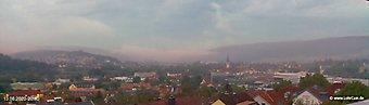 lohr-webcam-13-08-2020-20:40